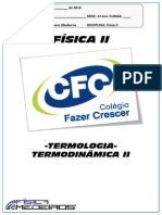 Ficha 09 - físII - 2º ano 2013 (termodinâmica II).pdf