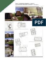 Arhitectura_pensiune.pdf
