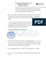 SOAL OLMIPA PGSD FIP UNESA 2013.pdf