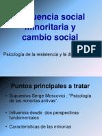 Final Diapos Psicologia Social1 1