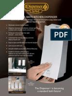 wave_dispenser.pdf