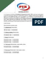 edital Fis.pdf