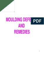 MOULDING DEFECTS 1.PDF