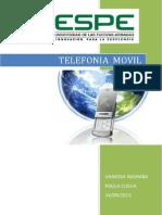 TELEFONIA  MOVIL.docx