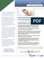 Newsletter_October_2013.pdf