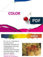teoriadelcolor-090524233434-phpapp02