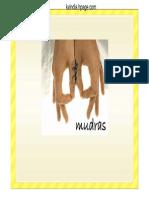 yoga_mudras.pdf