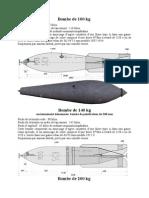8 - 100 kg - 140 kg - 200 kg - 500 kg.doc