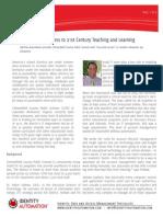IDAUTO White Paper  - Chesterfield.pdf