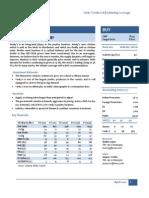 Venky's Ltd_Eisec_Research_April'12.pdf