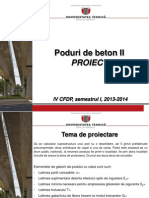 Tema de proiectare_p.b.anIV.pdf