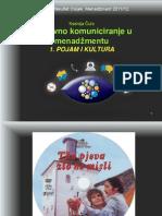 PK - Pojam i kultura (6).ppt