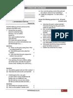 LITERATURE DATABASE.pdf
