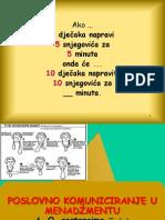Sastanci I. dio (11).ppt