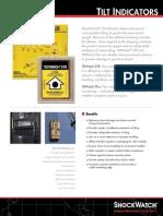 ds_tilt_indicators.pdf