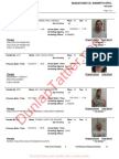 Sequatchie County Arrests From 10-21 to 10-27-2013