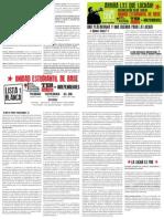 Plataforma IES 2013.pdf