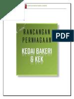 RP BAKERI.pdf