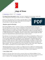 The Hardest Sayings of Jesus.pdf