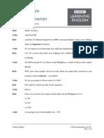 110929100116_6min_english_ingenious_invention_pdf.pdf