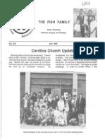 Fish-David-Rosemary-1989-Chile.pdf