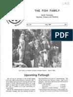 Fish-David-Rosemary-1990-Chile.pdf