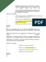 act 4 procesos de manufactura.docx