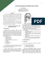 NeannMathaiLiteratureSurvey.pdf