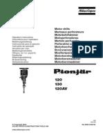 Pionjar Operating Instructions.pdf