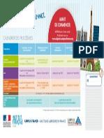 Borchure_CEF_270913_R.pdf