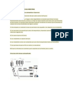 Elaboracion de Pan a Escala Industrial