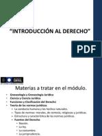 Introduccion Al Derecho Civil