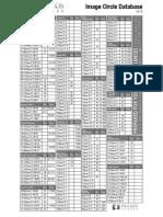 image-circle-database.pdf