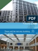 Future school.pptx