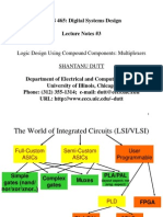 lect3-465-mux-based-design.ppt