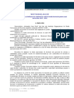 doctorat_metodologie_admitere_2013-2014