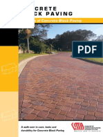 concrete_block_paving_drainage.pdf