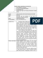 REVIEW JURNAL mikrobiologi industri.docx