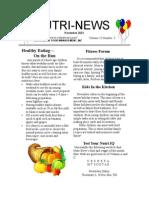 November Nutri News.pdf
