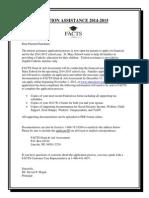 TUITION ASSISTANCE 2013-14 (1).pdf