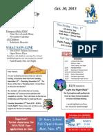 Weekly Wrap Up 10.30.13.pdf