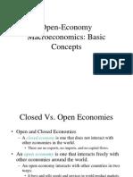 Basics of Open Market Economies.ppt