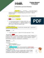 Guía de intercambios y porciones de intercambio 2