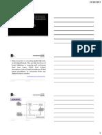 PERTEMUAN 07 - Konversi Data.pdf