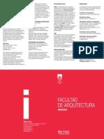 Plano -Farq DIC2011 Web