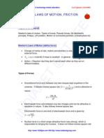 newton_laws.pdf