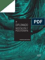 Diplomado Meditación y Psicoterapia_DIGITAL (1)