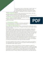 TEORÍA Y DEFINICIONES DE CALDERAS.docx