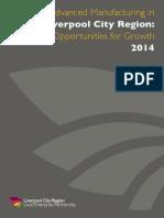 ADVANCED 2014.pdf