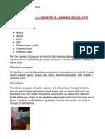 Misurare la densità.pdf